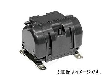 日東工器 ダイアフラム式ポンプ コンプレッサ専用タイプ VC0100-A2