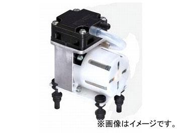 日東工器 DCモータ コンプレッサ専用タイプ DP0102H-X2