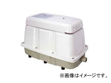 生まれのブランドで LAM-200:オートパーツエージェンシー2号店 日東工器 汎用型ブロワ-DIY・工具