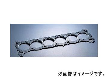 アペックス メタルヘッドガスケット for NSSAN RB26 814-N006