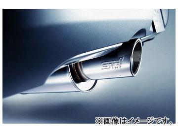 <title>STI スポーツマフラー ST443004S030 スバル インプレッサ GD 4ドア 2000年08月~2007年04月 当店限定販売</title>