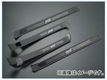 一台分 μ リア [プロジェクト・ミュー] ブレーキパッド p.muTYPE PS R906 Project