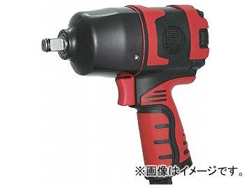 チップトップ インパクト SI-1490 ULTRA
