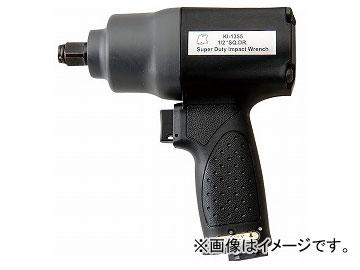 チップトップ インパクト KI-1355