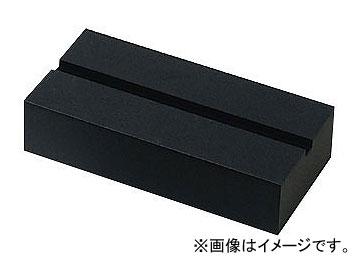 チップトップ リフトパット LP-330-80 入数:1組(4個)