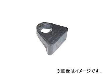 チップトップ ナットホルダー TX-241