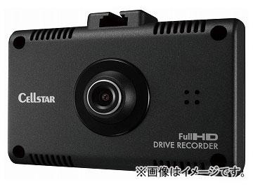 チップトップ ドライブレコーダー CSD-560FH