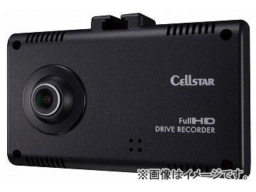 チップトップ ドライブレコーダー CSD-570FH