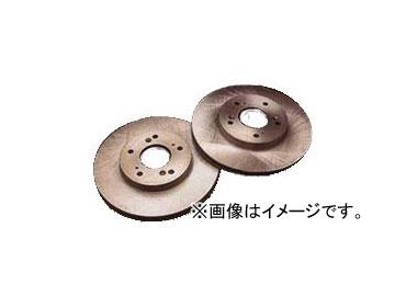 SDR ディスクローター/ブレーキローター 左右 フロント 参考品番:SDR3016 いすゞ/ISUZU ビークロス ビッグホーン ミュー
