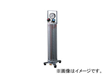 デンゲン/dengen クーラ・マックスシリーズ チャージングシリンダー CP-CC2200