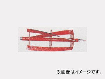 リョービ/RYOBI リール刃 5枚刃 コードNo.6730687