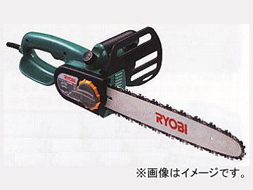 リョービ/RYOBI 電気式 チェンソー CS-402FS コードNo.616121A