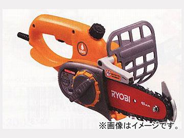 リョービ/RYOBI ガーデニングソー GCS-1500 コードNo.616200A