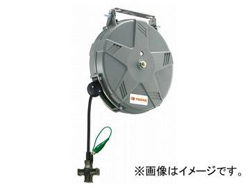 SAR/三協リール トライアンス/TRIENS Standard/スタンダード ライトリール SLR-3810N-O