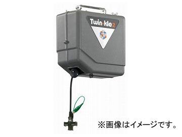 SAR/三協リール トライアンス/TRIENS Twin-Kle2/ツインクル2 コードリール TR2-C