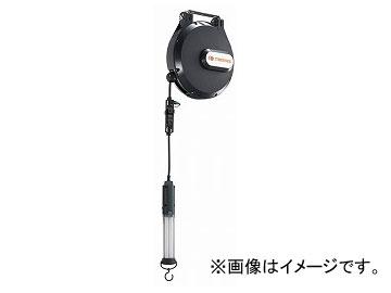SAR/三協リール トライアンス/TRIENS e-COA+/イーコアプラス キャプテンライトリール TCM-315CA