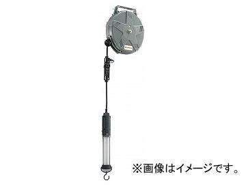 SAR/三協リール トライアンス/TRIENS Standard/スタンダード ライトリール SLR-18WF