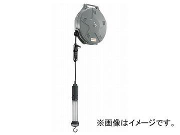 SAR/三協リール トライアンス/TRIENS Standard/スタンダード ライトリール SLR-20CN