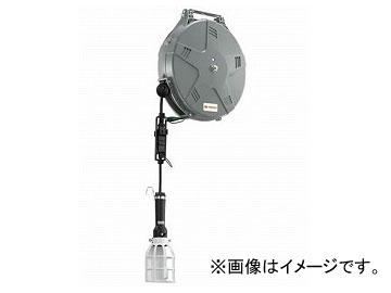 SAR/三協リール トライアンス/TRIENS Standard/スタンダード ライトリール SLR-20GN