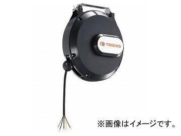 SAR/三協リール トライアンス/TRIENS e-COA+/イーコアプラス 無接点制御リール TNS-608A