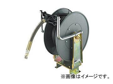 SAR/三協リール トライアンス/TRIENS 大型 温水リール SOH-210P