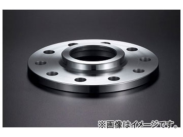 デジキャン ワイドトレッドスペーサー 輸入車用 10mm 120-10H M12/M14 ハブ付 DSPM12141201010H 入数:1セット(2個)