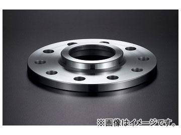 デジキャン ワイドトレッドスペーサー 輸入車用 20mm 100/112-10H M14 ハブ付 DSPM1410121020H 入数:1セット(2個)