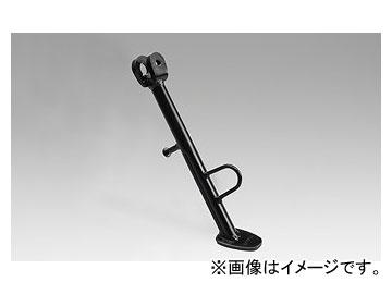 2輪 キジマ サイドスタンド ショート ブラック 213-040 ホンダ CRF1000L