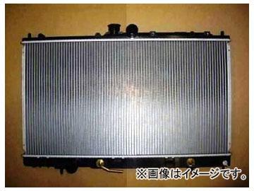 国内優良メーカー ラジエーター 参考純正品番:1350A258 ミツビシ ランサー