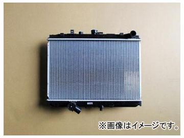 国内優良メーカー ラジエーター 参考純正品番:F82C-15-200A マツダ ボンゴ