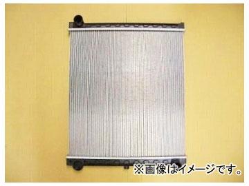 国内優良メーカー ラジエーター 参考純正品番:VS10-15-200C マツダ タイタン WGSAT VS MT 1995年05月~2000年05月