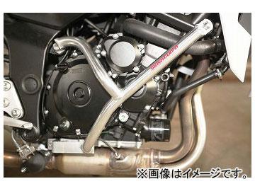 2輪 ゴールドメダル スラッシュガード スタンダード スズキ GSR750 EBL-GR7NA 選べる5カラー