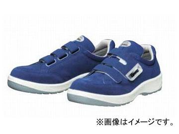 ダイナスティ ダイナスティPU2 ブルー マジック式 選べる10サイズ D-1001
