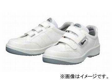 ダイナスティ ダイナスティPU2 ホワイト マジック式 選べる10サイズ D-1003