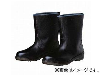 ドンケル ウレタン底安全靴 選べる10サイズ D5006