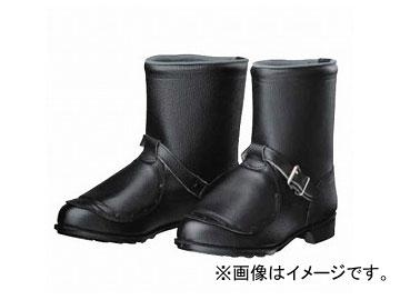 ドンケル 甲プロ付き安全靴 選べる10サイズ 606 甲プロ