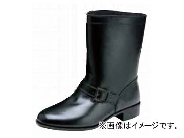 ドンケル 作業靴(バンド付) 選べる10サイズ 306 バンド