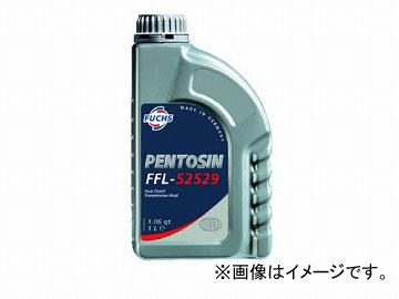 フックス デュアルクラッチフルード 蔵 PENTOSIN FFL-52529 20L A601203459 超激安特価