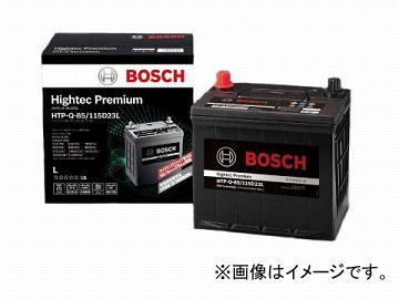 ボッシュ ハイテック プレミアム バッテリー HTP-60B19R