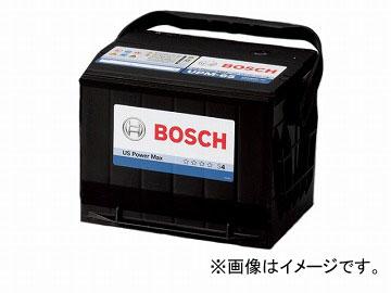 ボッシュ US パワーマックス バッテリー UPM-78DT