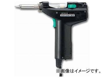 エンジニア/ENGINEER ハンダ除去機(鉛フリー半田対応) SD-20