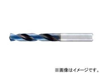 ナチ/NACHI 不二越 アクアドリルEXレギュラ 3.9mm AQDEXR0390