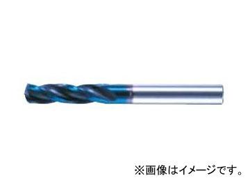 ナチ/NACHI 不二越 アクアドリル3フルート 8.2mm AQD3F8.2