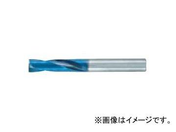ナチ/NACHI 不二越 アクアドリルEXフラット 17.5mm AQDEXZ1750