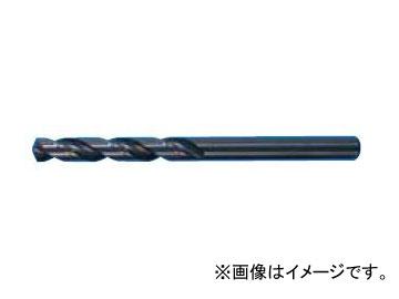 ナチ/NACHI 不二越 コバルトストレートシャンクドリル 11.7mm COSD11.7 入数:5本