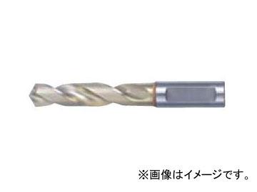 ナチ/NACHI 不二越 SG-FAX オイルホールドリル 19.0mm SGOH19.0