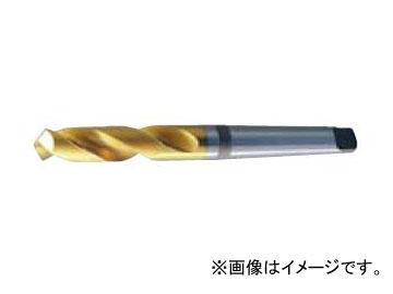 ナチ/NACHI 不二越 G テーパシャンクショートドリル 31.0mm GTS31.0