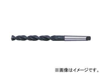 ナチ/NACHI 不二越 コバルトテーパシャンクドリル 32.8mm COTD32.8