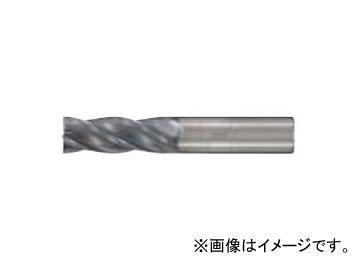 ナチ/NACHI 不二越 GSX MILL 4枚刃 2.5DPタイプ 10mm GSX41000P-2.5D