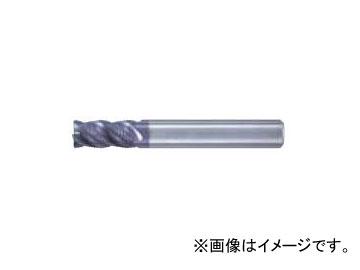 ナチ/NACHI 不二越 GS MILL ラフィング 9mm GSRE4090SF